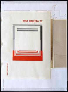 PistProtta 79